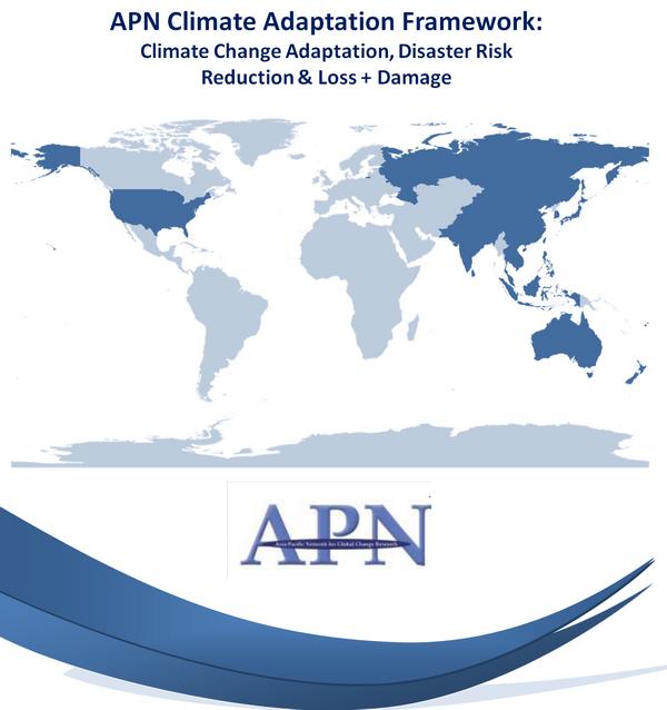 apn-cover1