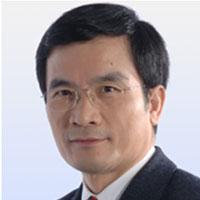 J.Chan