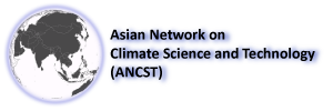 Asian Network on Climate Science and Technology (ANCST)