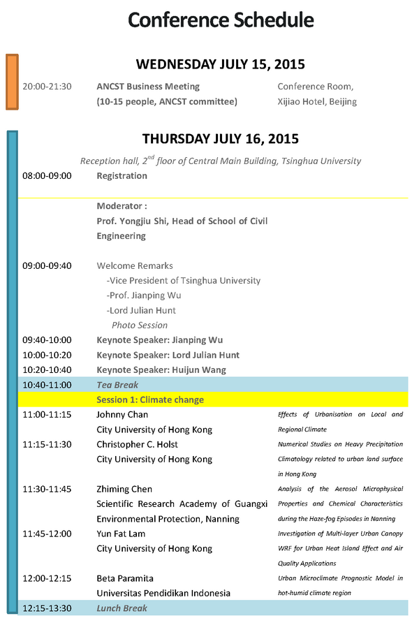 Conference Schedule0713_Page_1_resize