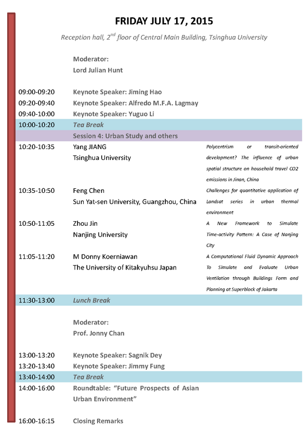 Conference Schedule0713_Page_3_resize