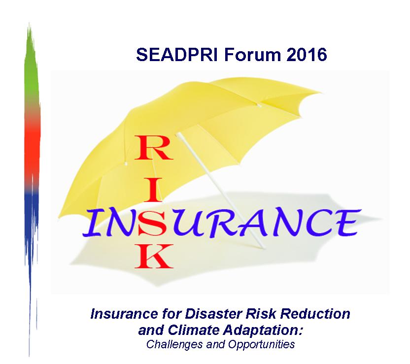 leaflet-forum-8-seadpri-2016_v1
